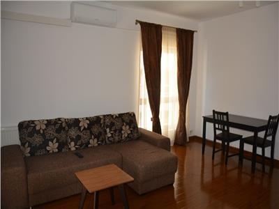 inchiriere Apartamente 2 Camere Pacii