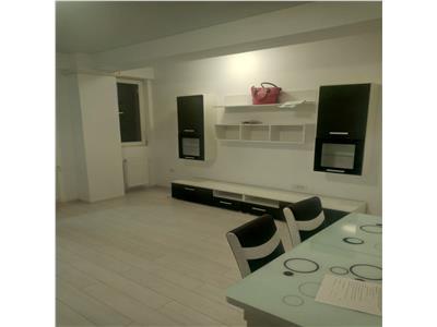 Inchiriere 3 camere Militari Residence