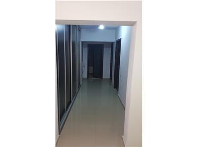 Inchiriere 3 camere Pantelimon(Mega Mall)