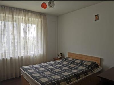 Apartament de inchiriat